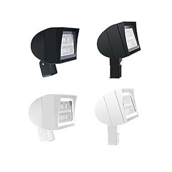 rab fxled125 125 watt led outdoor flood light. Black Bedroom Furniture Sets. Home Design Ideas