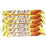 Cadbury Flake Bar- Case of 24 - Fast