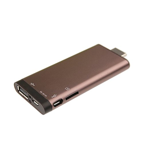 Best Review Of Mini iMito MX1 Android 4.1 Jenny Bean Google TV Box HD IPTV Player PC Rockchip RK3066...