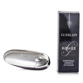 Guerlain Rouge G de Guerlain n.78 gladys rossetto vellutato con specchietto incorporato