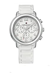 Tommy Hilfiger Womens Watch 1780958