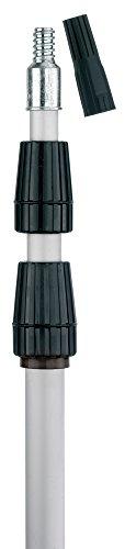 lg-harris-730-3m-premier-extension-pole