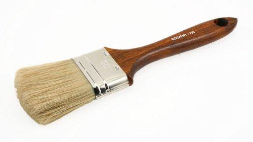 robert-larson-839-1150-50mm-french-finishing-brush-for-oil-based-finishes