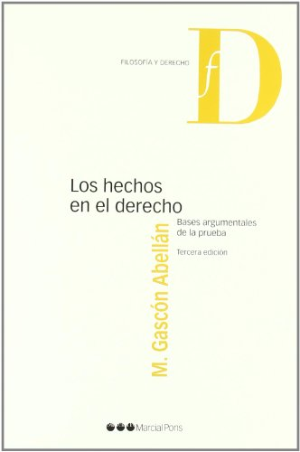HECHOS EN EL DERECHO