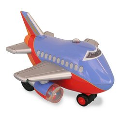 Southwest Airlines Bump 'N Go Airplane - Buy Southwest Airlines Bump 'N Go Airplane - Purchase Southwest Airlines Bump 'N Go Airplane (Daron Worldwide Trading inc, Toys & Games,Categories)