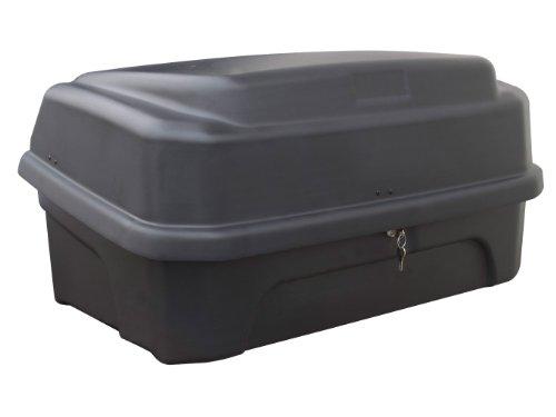 menabo 79202 kupplungstr ger gep ckbox 330l volumen boxxy. Black Bedroom Furniture Sets. Home Design Ideas