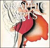 echange, troc  - Graphic arts. Ediz. italiana, inglese, spagnola e portoghese