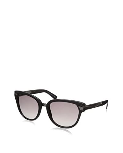 GUCCI GG 3651/S Women's Sunglasses, Grey