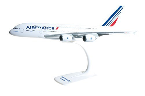 herpa-air-france-airbus-a380-scale-1-250-608466-by-herpa