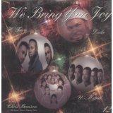 We Bring You Joy [Vinyl]