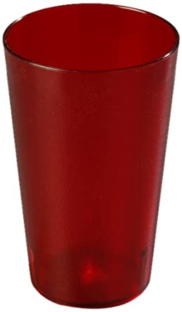 Carlisle Stackable Tumbler