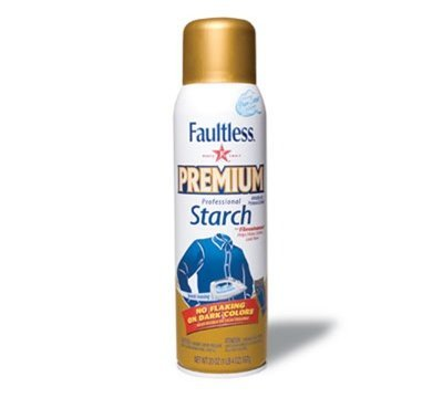 faultless-premium-professional-starch-22-oz-cans-by-faultless