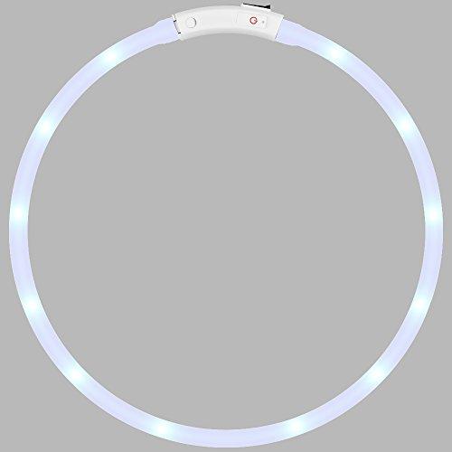 led-hundehalsband-dland-led-usb-wiederaufladbar-pet-sicherheit-halsband-sichtbar-1640-ft-wasserdicht