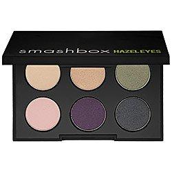 Smashbox Photo Op Eye Enhancing Palette - Hazel Eyes