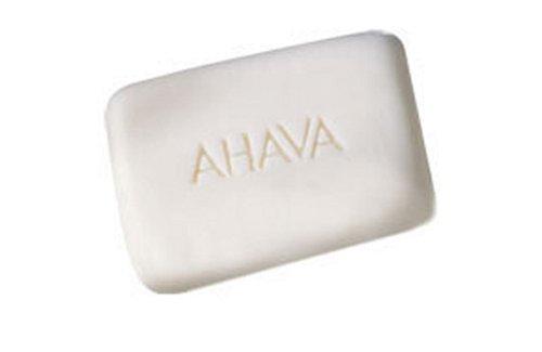 Ahava Moisturizing Soap, Normal to dry, 3.4oz