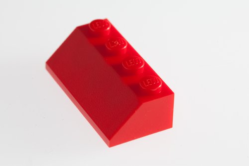 100x-lego-red-2x4-45-roof-tiles-super-pack