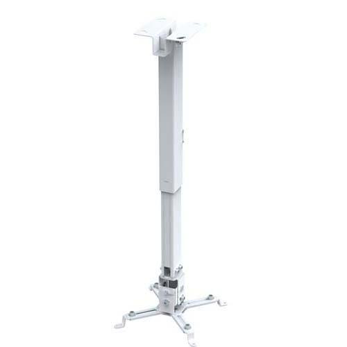 tooq-pj2012t-soporte-para-proyector-color-blanco