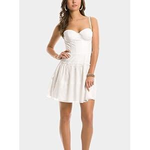 Mattison Beach Wedding Dress