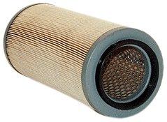 Air Filter Wix 49070