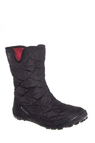 Minx Slip II Omni-Heat Winter Boot
