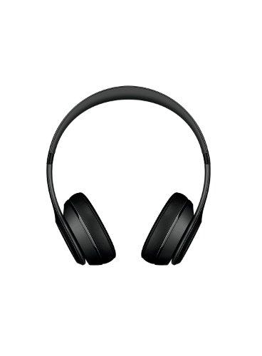 Beats Solo 2.0 On-the-Ear Headset