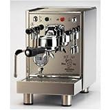 Bezzera Espressomaschine BZ10