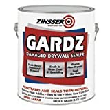Gardz Drywall Sealer, 1 Gal