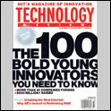 Audible Technology Review, January/February 2002 Periodical