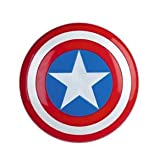 Captain America Costume Sheild