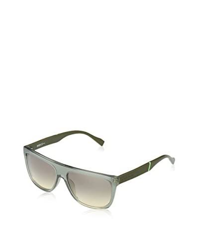 Hugo Orange Gafas de Sol 0134/S 58 Verde