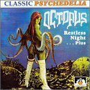 Restless Night...Plus by Octopus (1997-10-16)