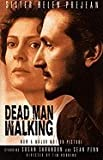 Dead Man Walking: An Eyewitness Account of the Death Penalty in the United States (0676510140) by Prejean, Helen