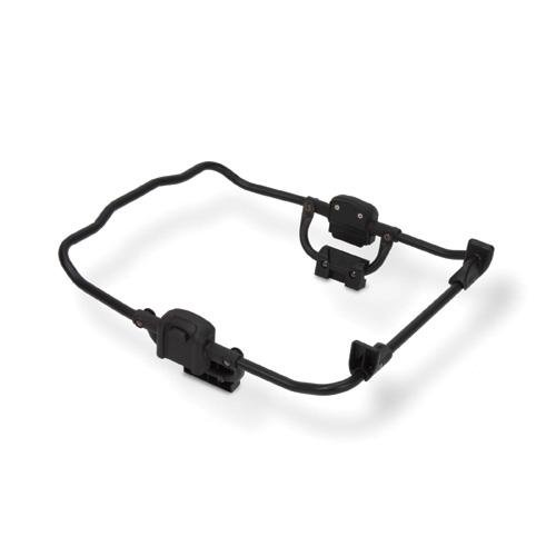 Uppababy Cruz Infant Car Seat Adapter, Chicco