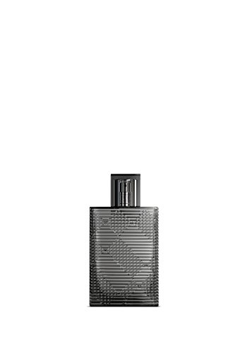 BURBERRY Brit Rhythm for Men Eau de Toilette 50 ml