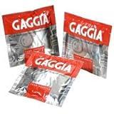 Gaggia Coffee Pods Intense 100 Podsby Gaggia