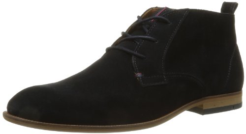 Tommy Hilfiger Men's COLTON 6B Boots