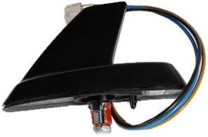 acdelco-15194280-gm-original-equipment-onstar-digital-radio-mobile-telephone-and-gps-navigation-roof