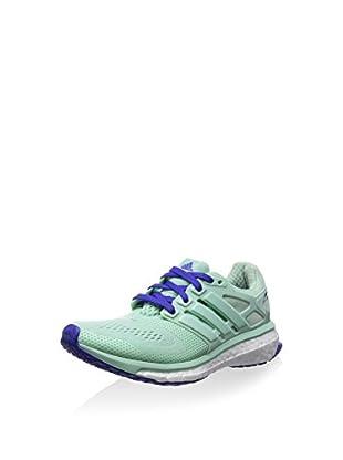 adidas Zapatillas Energy (Verde Menta)