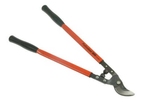Bahco  P16-60 Lopping Shears 24In