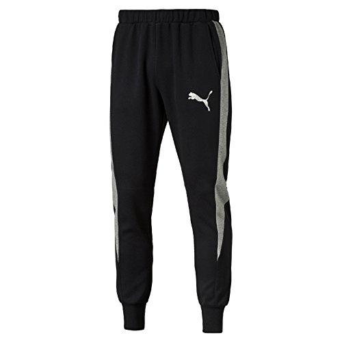 puma-herren-hose-evostripe-pants-cotton-black-m-838294-01