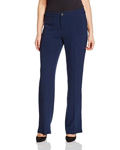 Fiorella Rubino Pantalone
