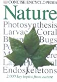 Dictionary of Nature (060617804X) by Burnie, David