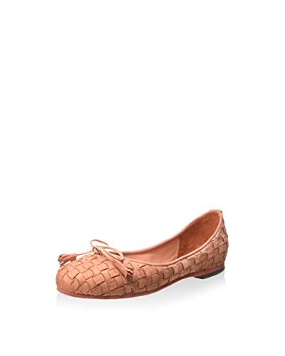 Pantofola d'Oro Bailarinas