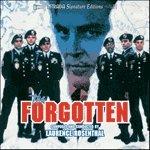 Laurence Rosenthal - Forgotten