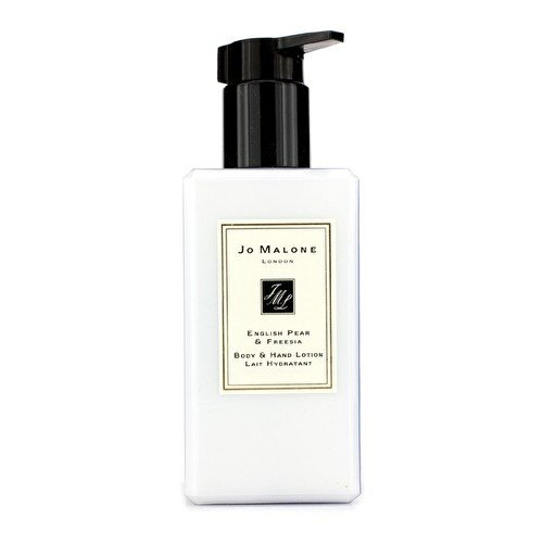 jo-malone-english-pear-freesia-body-hand-lotion-with-pump-250ml