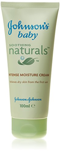 johnsons-baby-soothing-naturals-intense-moisture-cream-100-ml