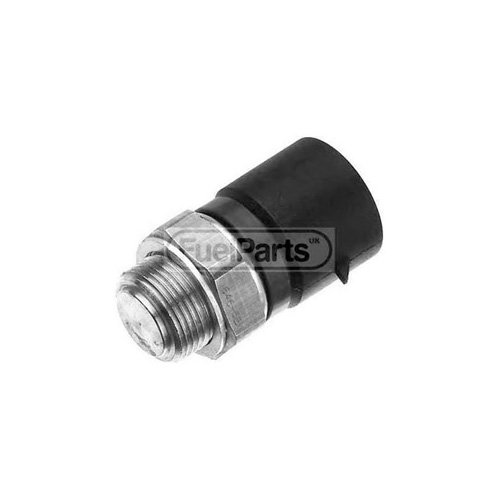 Fuel Parts RFS3163 Temperatur-Sensor (Kuhler und Luft)