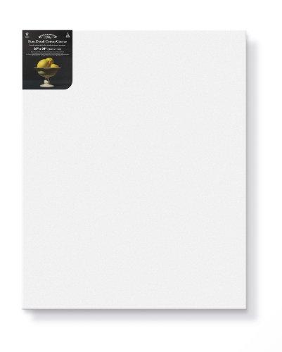 winsor-newton-lienzo-para-pintura-al-aceite-acrilico-o-resina-alquidica-762-x-6096-cm