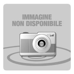ricoh-kit-manut-sp4100n-402816singolo