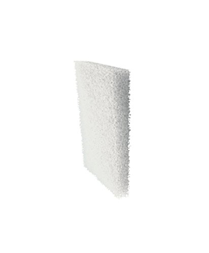 haquoss-quick-filter-sm-md-lifesponge-a-replacement